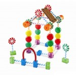Candy Construction, Set of 92