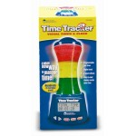Time Tracker®